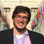 tmedeiros's picture