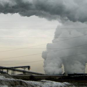 New Zealand sets shameful emission-reduction target, completely ignores public consultation