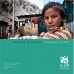 2006-2007 Biannual Report
