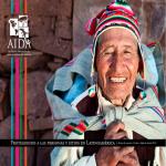 Reseña de Nuestros 15 Años e Informe Anual 2013