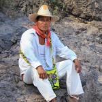 Honrando la conexión de los pueblos indígenas con el río San Pedro Mezquital