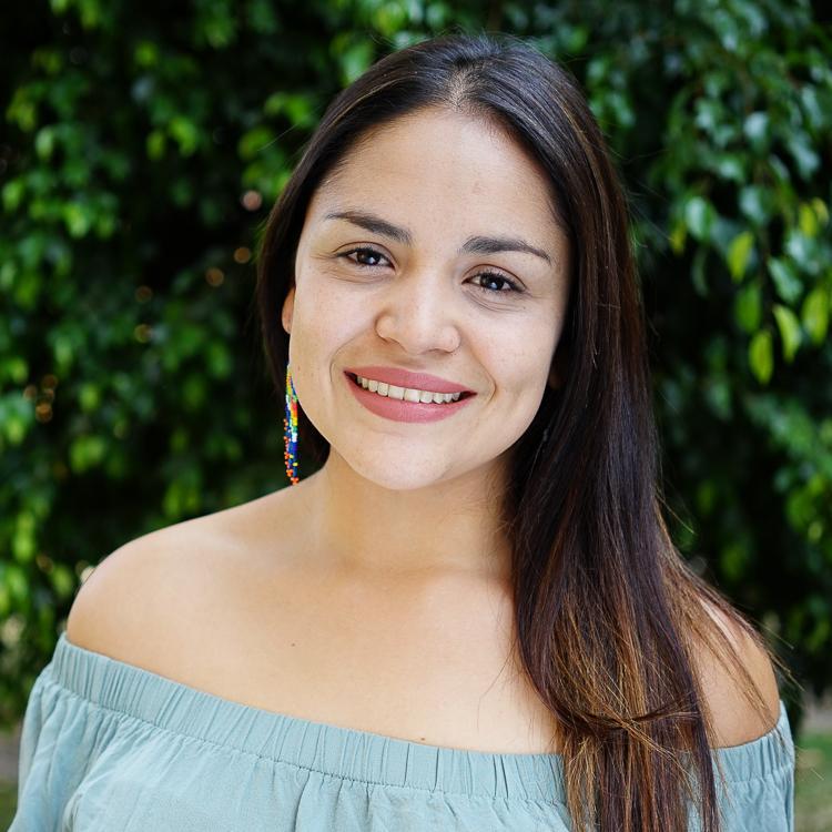 Juana Hofman's picture