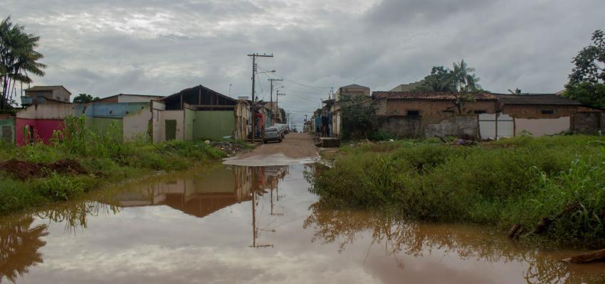 Altamira, Brazil