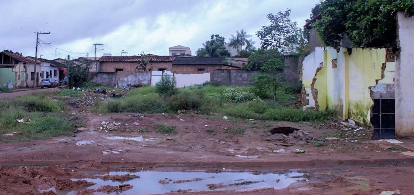 Altamira, Pará, Brasil