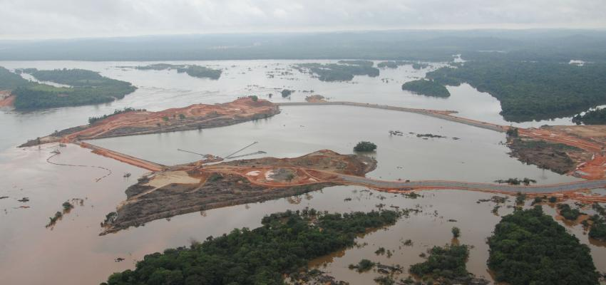 http://www.aida-americas.org/sites/default/files/styles/page_banner/public/blog_images/belo_monte_1.jpg?itok=I-XD-ynh