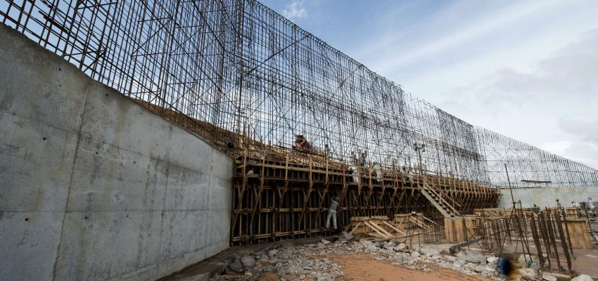 Belo Monte Dam May Begin Operations Despite Noncompliance
