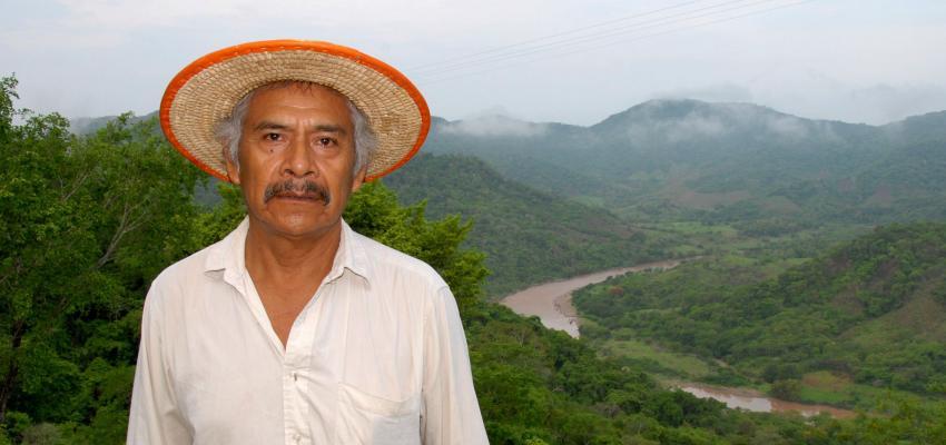Julián López Cánare