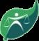 JPN Logo