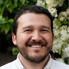 clozano's picture