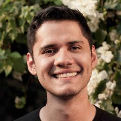 rodrigo's picture