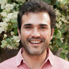 camilo's picture