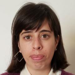 dvelazquez's picture