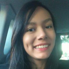 cecilia's picture