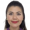 Liliana Ávila